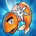 Tải Game Ninja Fishing Hack Full Tiền Vàng Cho Android