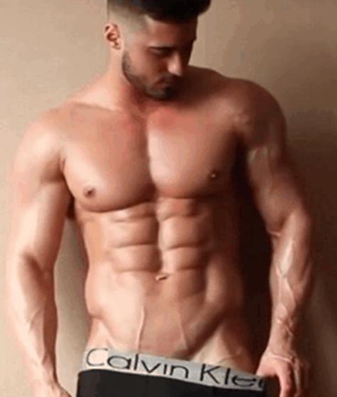 https://www.pinterest.com/shirtlessweb/