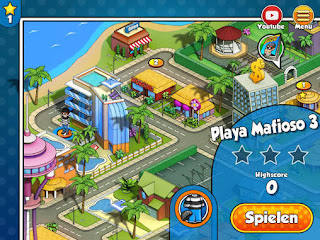 Robbery Bob 2: Double Trouble Mod Apk Unlimited Coins