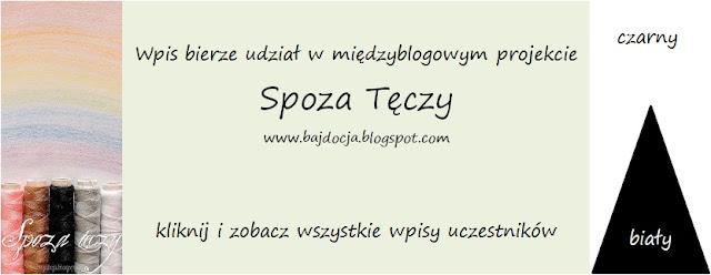 http://bajdocja.blogspot.com/2016/08/miedzyblogowy-projekt-spoza-teczy.html