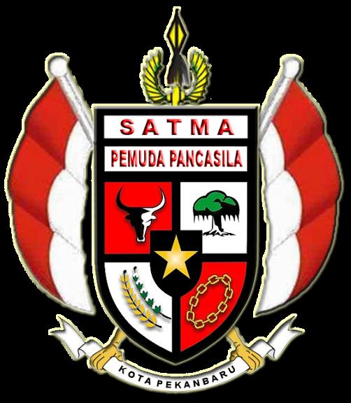logo universitas pancasila gambar logo