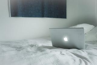 26 Cara Ampuh Merawat Laptop Agar Awet dan Tidak Cepat Rusak