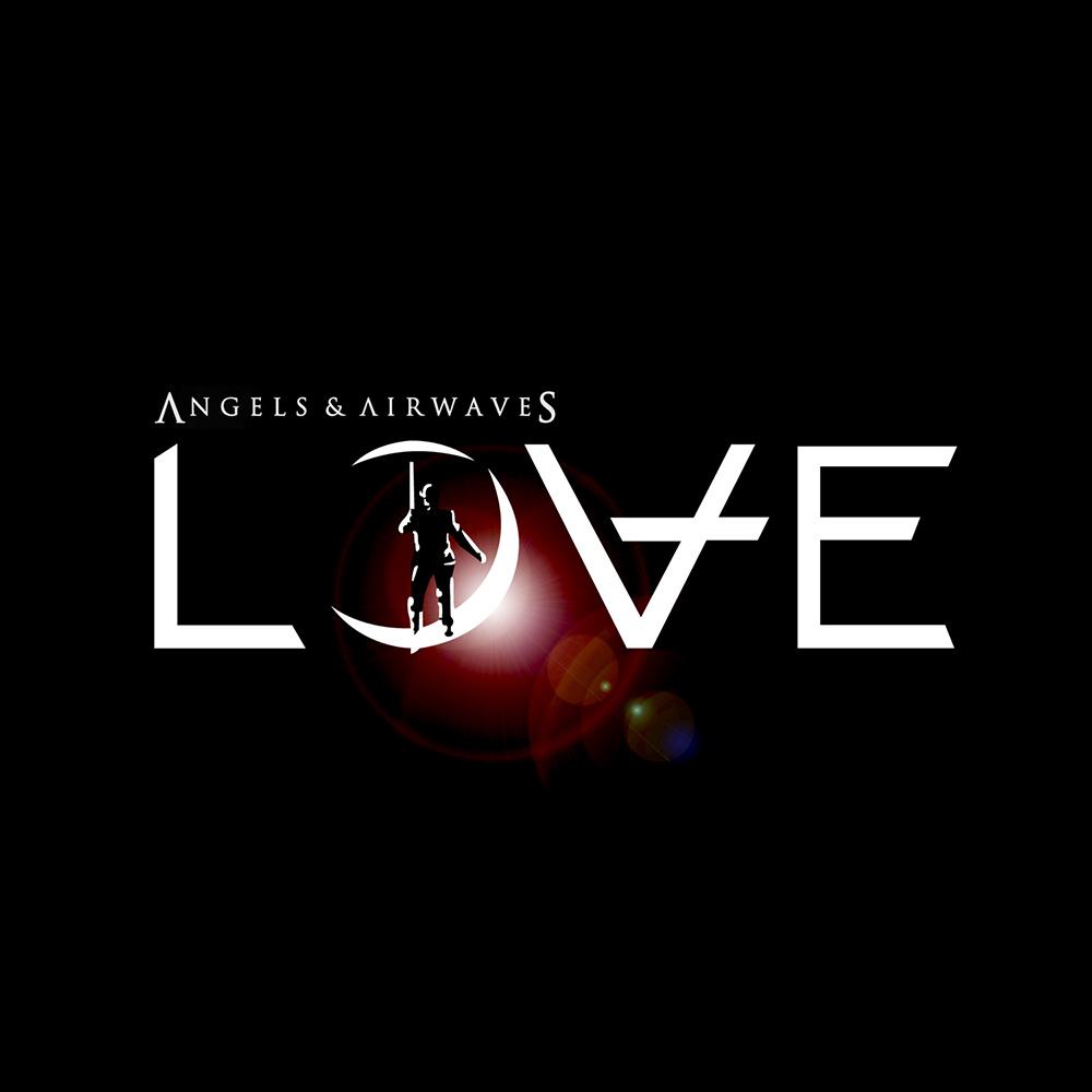 Angels & Airwaves - IMDb