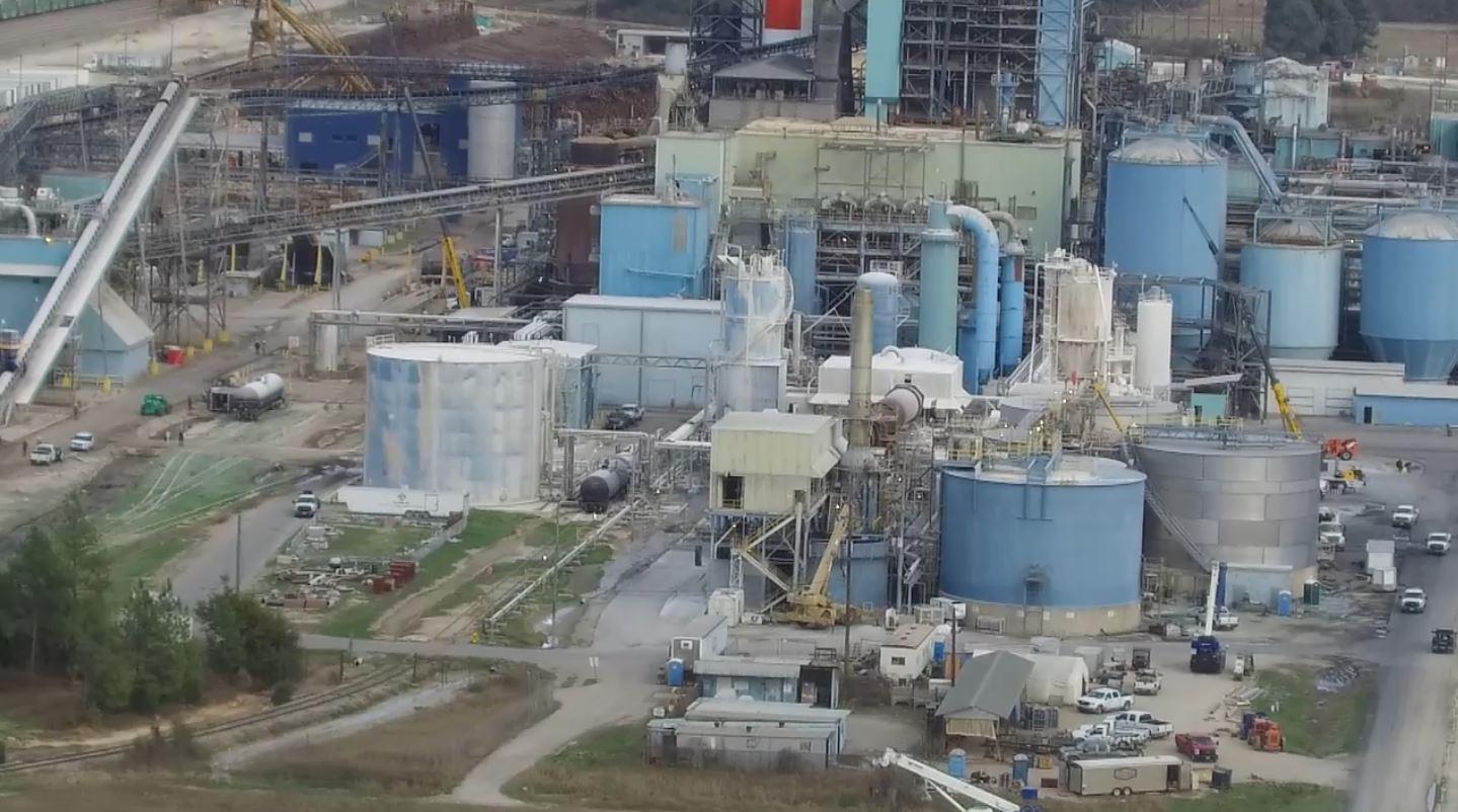 Mec Amp F Expert Engineers Three Welding Workers Killed