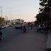 Phòng vé máy bay đường Hà Huy Giáp