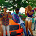 New Video: DJ Consequence Ft YCEE - IN A BENZ (Official Video) | Download MP4