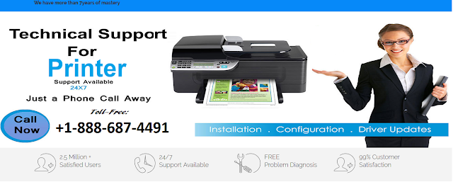 Call +1-888-687-4491 to fix HP Envy 4500 error code