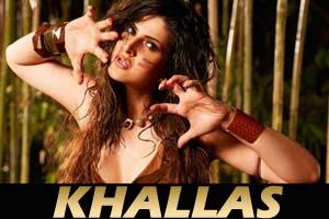 Khallas
