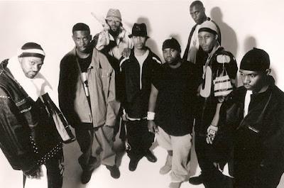 10 Grup Rap Hip Hop Terbaik Sepanjang Masa