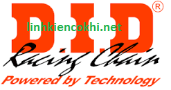 logo D.I.D