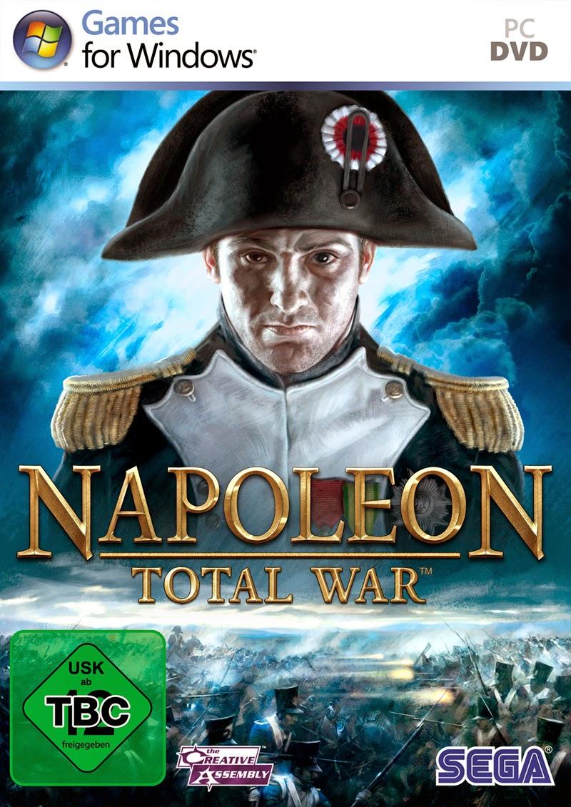 Наполеон (1927) — кинопоиск.
