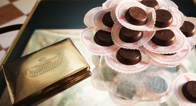 Top 18 bakeries in Naples