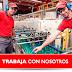 Coca Cola Andina requiere operarios de bodega 374.000 Colación se aceptan extranjeros