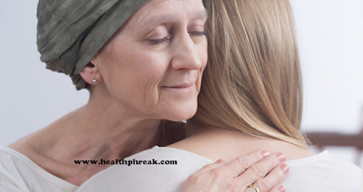 cancer in women, symptoms of cancer in women, Cancer Symptoms in Women
