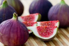 How to treat bronchitis with figs
