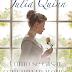Lançamento: Como se Casar com um Marquês de Julia Quinn