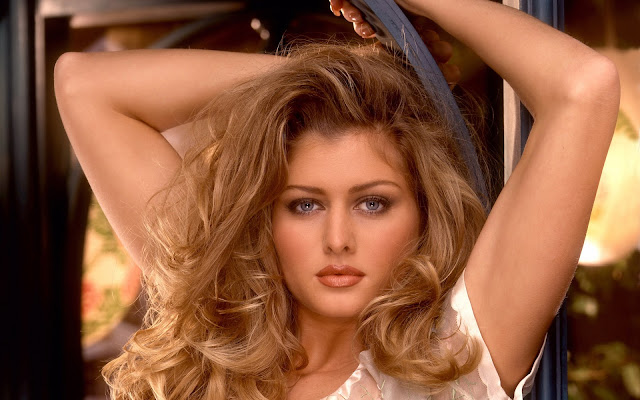 hot-actress-wallpaper-hd-sexy-girls-hq-photos-hot-model-hd-Image