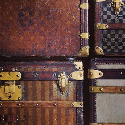 www.louisvuitton.com