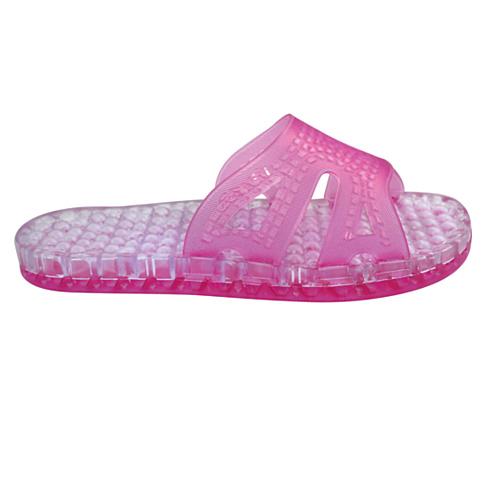 f510520da0a515 Sensi Sandals Regatta Ice is a slide