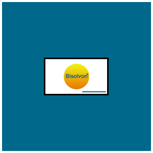 Bisolvon : Bromhexine HCl 8 mg Tablet, Untuk Batuk Berdahak