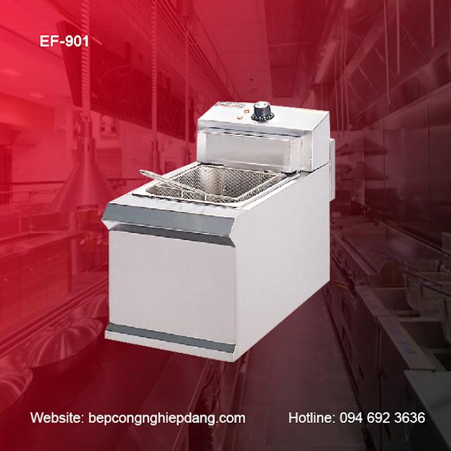 EF-901