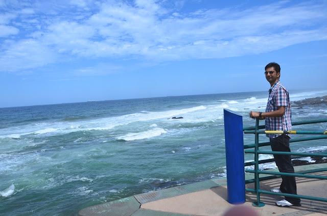 Aashish Rai #Editor #TheLifesWay #Photoyatra #Blogger
