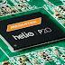Nuevo procesador HELIO P20 de MEDIATEK.