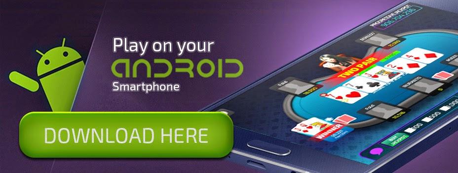 Kumpulan Aplikasi Roid Cheat