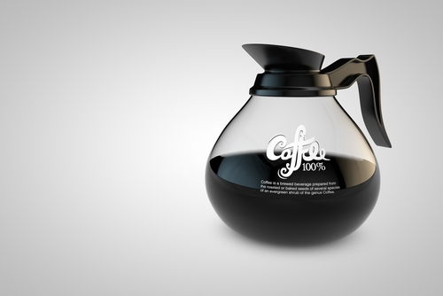 Coffee Pot Cleaning Vinegar Ratio : Office Cleaner Singapore : Can We Clean a Coffee Pot with Vinegar?