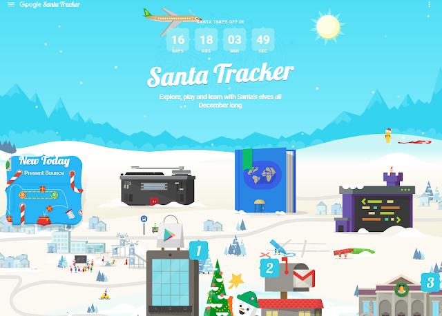 https://santatracker.google.com/village.html