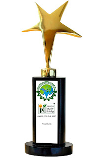 Best Award 2018