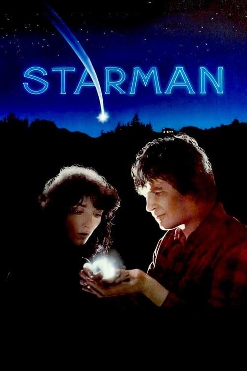 Starman Film Deutsch
