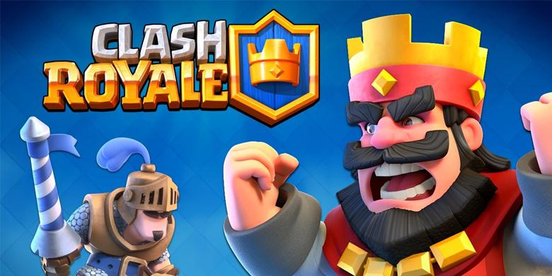 How To Make Clash Royale Private Server Offline / Online