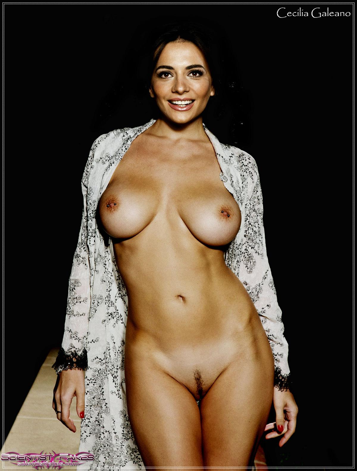 Monika schnarre nude pics