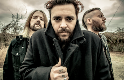 """Lirik Lagu Seether - Crash"""