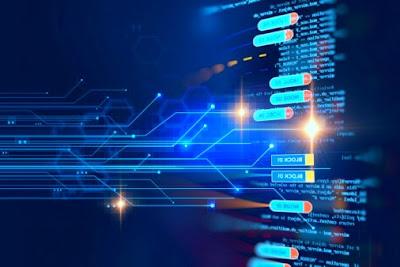 InsurTech et blockchain