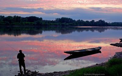 http://fotobabij.blogspot.com/2016/02/wisa-wedkarz-odka-czerwiec-2015-zdjecie.html