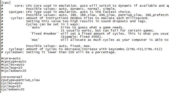 W95 Img Dosbox Download - xilusdir