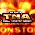 PPVs Del Recuerdo #90: NWA-TNA Weekly PPV 05 (17-07-2002)