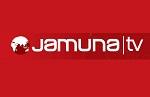 Jamuna Television Logo