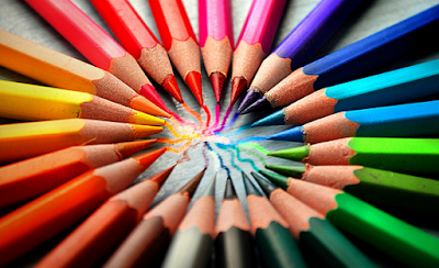 Contoh Percakapan Bahasa Arab Tentang Warna