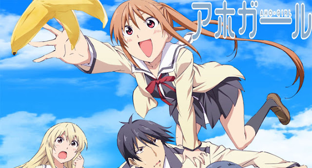 https://amerthanime.blogspot.com/2018/06/download-aho-girl-sub-indo-sampai-tamat.html
