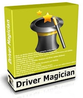 Driver Magician Full Version