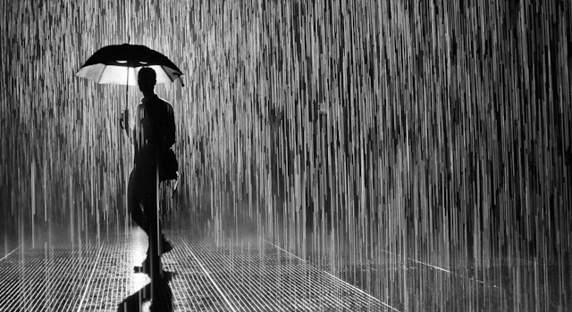 Aksesoris dan Perlengkapan Penting Saat Musim Hujan