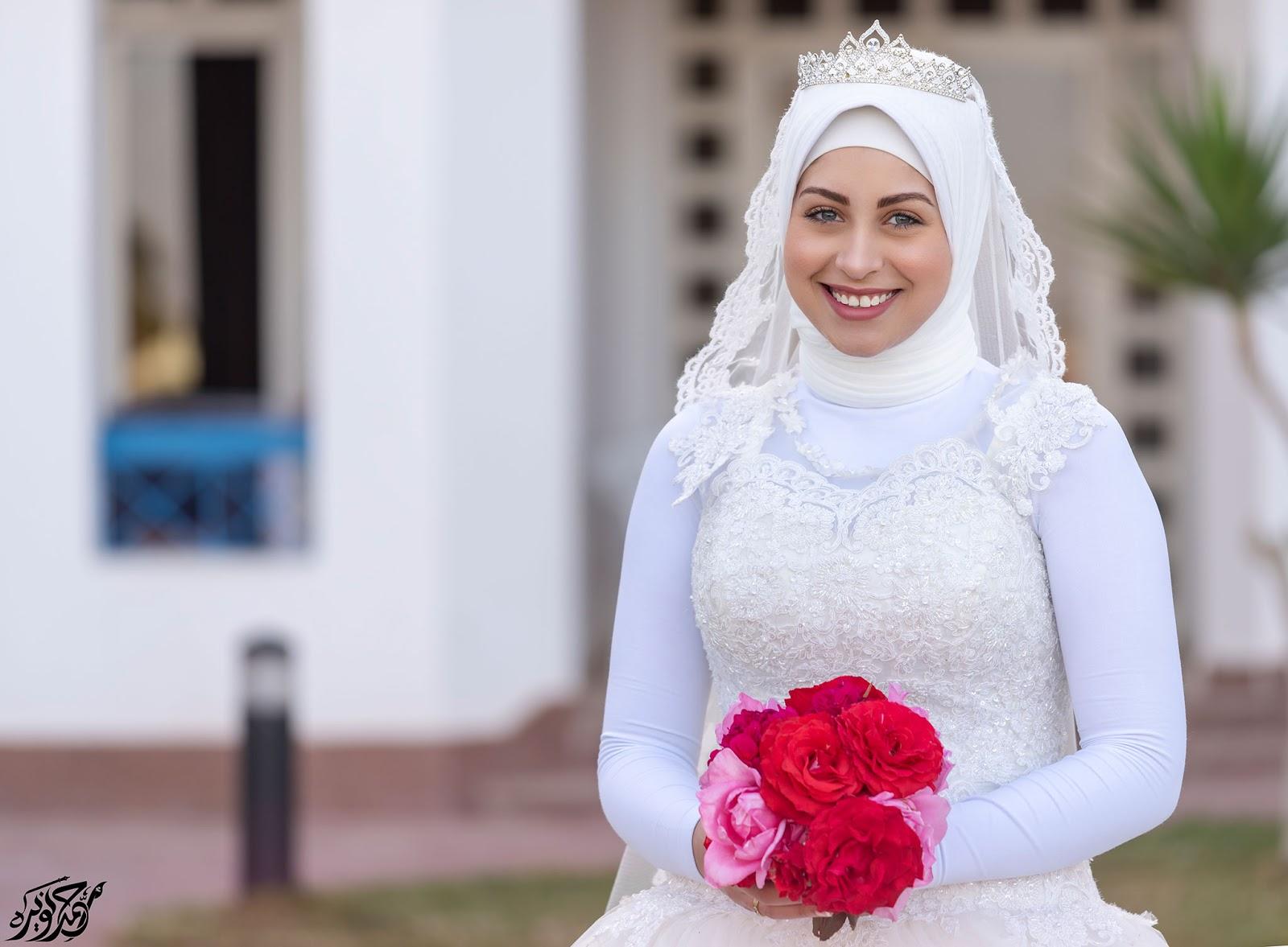 Moustafa 💘 Fatma