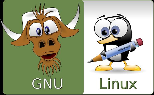Richard Stallman diz que GNU é chamado de Linux e ele se ofende com esse erro! Confira!