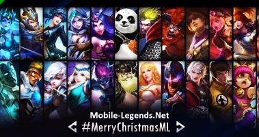 Jenis hero di mobile legend