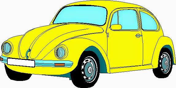 clipart car dealership - photo #20