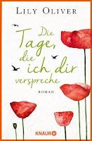 https://www.amazon.de/Die-Tage-die-ich-verspreche/dp/3426516764
