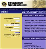 WAEC Result News: News on WAEC Result 2015 | WAEC Result to be released on August